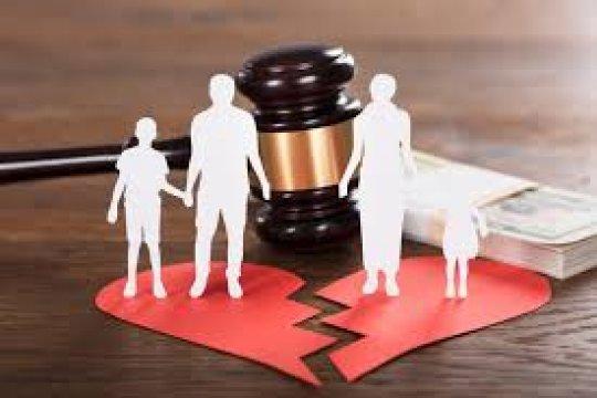 Perceraian di Pulau Jawa meningkat disebabkan pandemi COVID-19