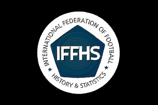 Deschamps-Zidane terpilih sebagai pelatih terbaik versi IFFHS