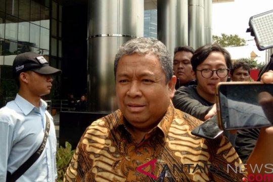 KPK panggil dua saksi suap jasa konsultansi Jasa Tirta II