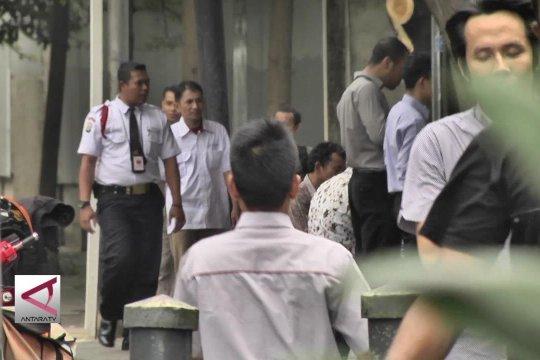 Menakertrans: Angka pengangguran turun drastis