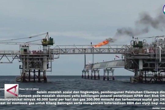 Pemprov Jabar kawal Proyek Pelabuhan Patimban