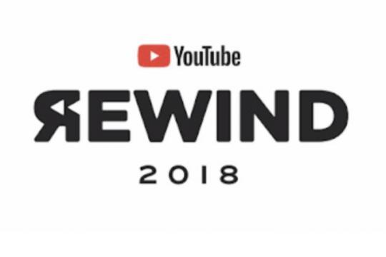 Video YouTube terpopuler 2018, dari Siti Badriah hingga Indonesian Idol Junior