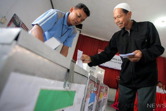 Di Temanggung, sejumlah anggota PPK dan PPS mundur