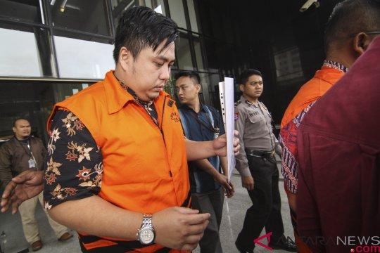 KPK memanggil enam saksi kasus proyek SPAM Kementerian PUPR