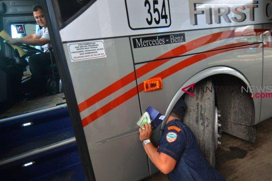 Dishub Garut ancam pidanakan pengusaha angkutan abaikan keselamatan