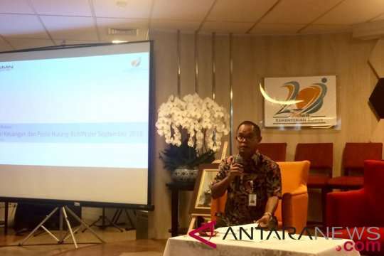 TNI dilibatkan dalam pengerjaan proyek pembangunan di Papua