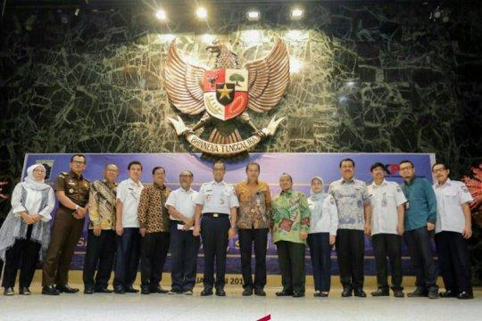DKI Jakarta terapkan program andalan untuk cegah korupsi