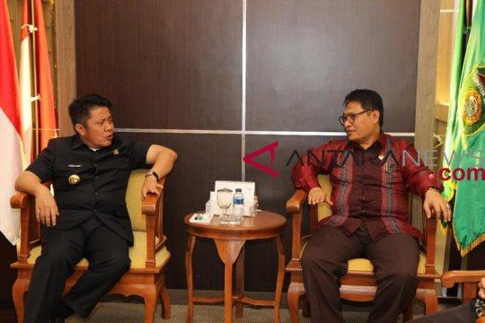 LPSK akan buka perwakilan di Sumatera Selatan