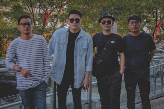 Kemarin, band Seventeen jadi korban tsunami hingga waspada hoaks bencana akhir tahun