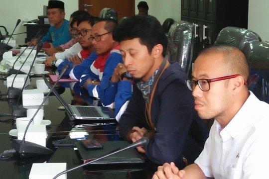 Akses jalan putus, Pertamina evaluasi penyaluran BBM ke Seram Barat