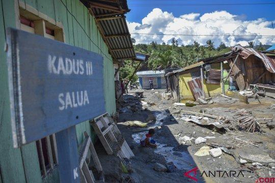 Banjir Bandang Kulawi