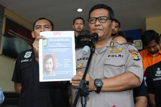 Polisi tangkap 2 DPO pengeroyokan TNI