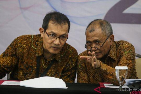 KPK: Jakarta belum maksimal menarik pajak