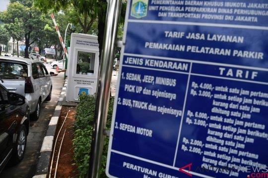 Pengamat nilai kenaikan tarif parkir di IRTI Monas tidak efektif