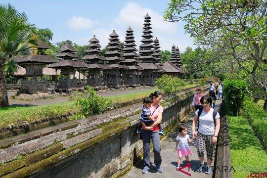Ombudsman Bali sarankan standarisasi wisata murah