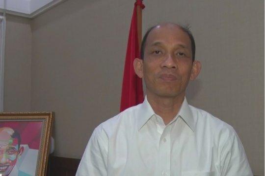 Wakil Menteri ESDM : Selamat Ulang Tahun ANTARA