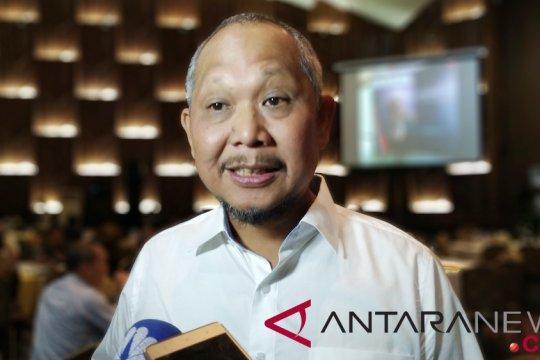 Menteri Basuki minta asosiasi rumuskan besaran tarif Tol Trans Jawa