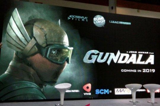 Sabtu ini Indonesia Comic Con hingga pameran pernikahan