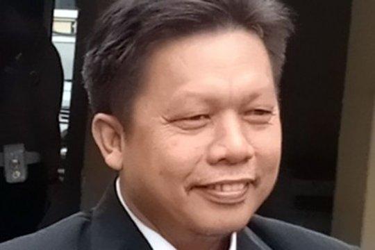Lemkapi yakin teror pimpinan KPK segera terungkap