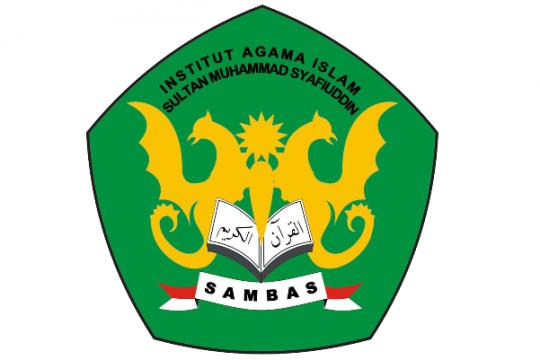 Anggota DPD RI Erlinawati usulkan IAIS Sambas jadi IAIN