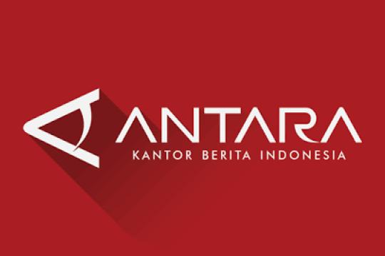 ANTARA diharapkan jadi pelopor untuk netralisir hoaks