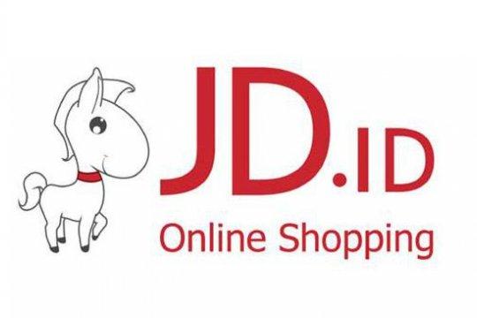 JD.ID gelar program Promo Double Date 10.10