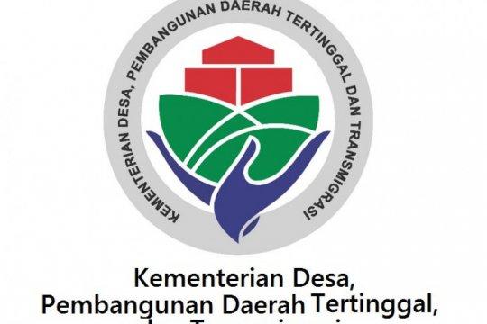 Kemendes kembangkan desa percontohan di Kabupaten Barito Kuala
