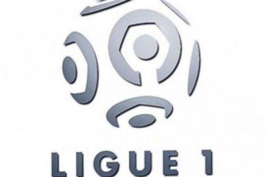 Semua laga Ligue 1 dimainkan tanpa penonton sampai 15 April