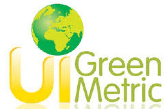 UI nobatkan Wageningen University sebagai kampus hijau terbaik
