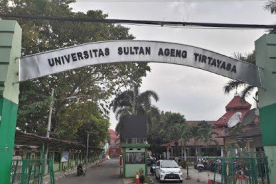 Banten beri hibah Rp50 miliar untuk pembukaan Fakultas Kedokteran Untirta