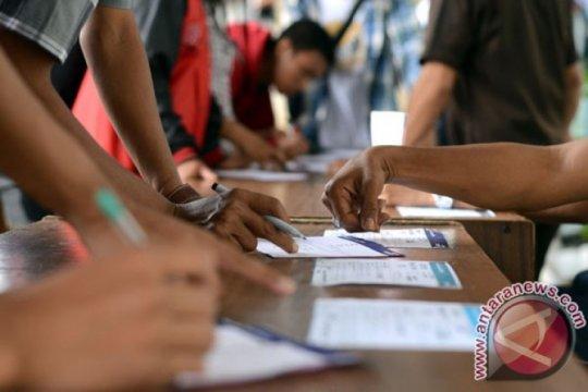 LTMPT : Perpanjangan waktu pendaftaran hanya untuk finalisasi data