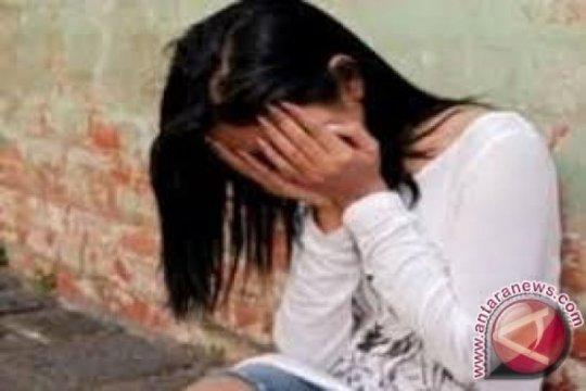 Saatnya kampus pro korban perkosaan