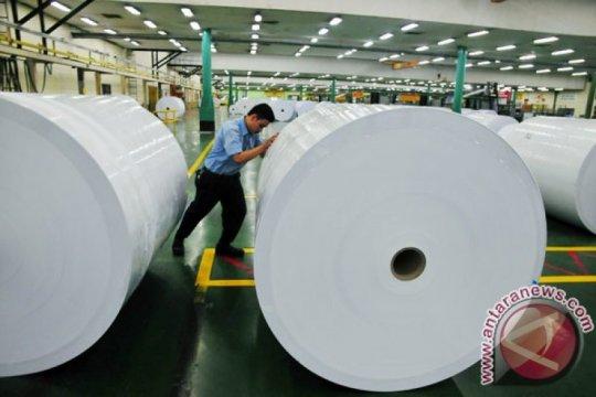 APKI sebut Permendag 84/2019 berpotensi rugikan industri kertas
