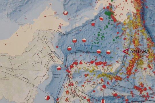 BMKG Nunukan prediksi kondisi cuaca selama arus mudik masih normal