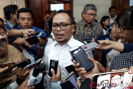 Menaker: Indonesia tingkatkan daya saing agar jadi motor pertumbuhan ekonomi ASEAN