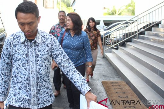 Kompensasi korban bom Surabaya Rp1,81 miliar