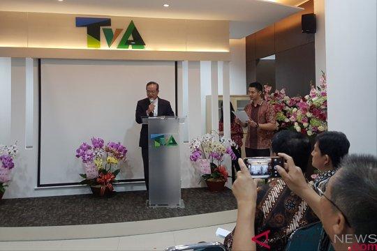 Taiwan harapkan peningkatan kunjungan wisatawan Indonesia