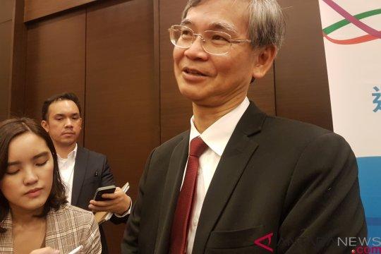 Masih ada pekerja Indonesia yang terjerat utang di Hong Kong