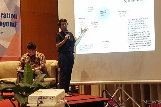 Pekerja migran di ASEAN butuh perlindungan lebih kuat dari MoU bilateral