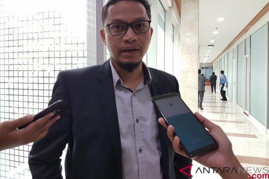 PAN terima surat pengunduran diri Hanafi Rais dari kepengurusan DPP
