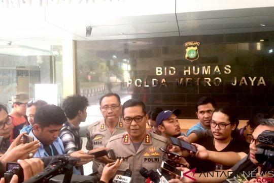 Wasit N terima Rp45 juta bantu pemenangan Persibara Banjanegara
