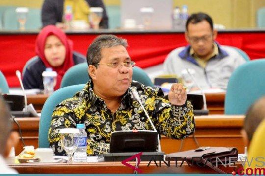 DPRD DKI dukung Plt Dishub segera dilantik
