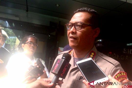 Satgas Antimafia Bola menjadwalkan pemeriksaan terhadap Plt Ketum PSSI