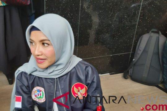 Konsultan debat Jokowi-Ma