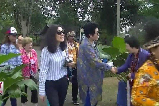 Imigrasi Wonosobo miliki 63 Timpora untuk pantau WNA
