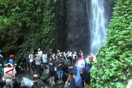 Pengelola Wisata Srambang antisipasi bencana alam