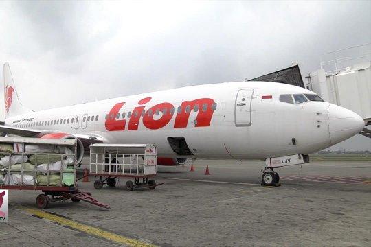 Tarif Bagasi Lion Air diharapkan berdampak positif
