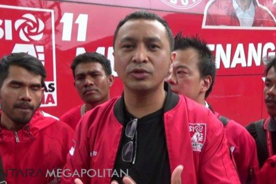 Partai Solidaritas Indonesia: Aksi bom di Makassar tragedi kemanusiaan