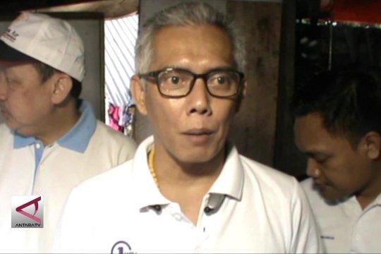 Garuda Indonesia beri bantuan untuk anak-anak pemulung