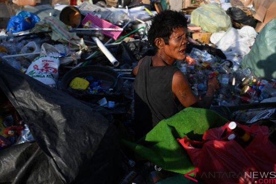 Angka kemiskinan di Maluku Utara meningkat
